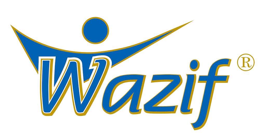 Wazif Recording Studio